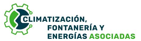 Climatización, fontanería, energías asociadas