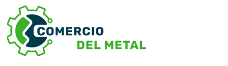 Comercio del metal