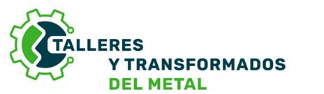 Talleres y transformados del metal
