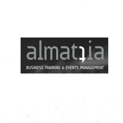 Almattia