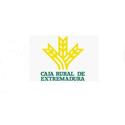 Caja Rural de Extremadura