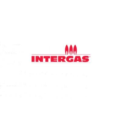Servicio Asistencia Técnica Intergas