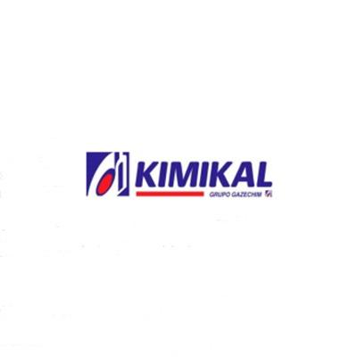 Kimikal