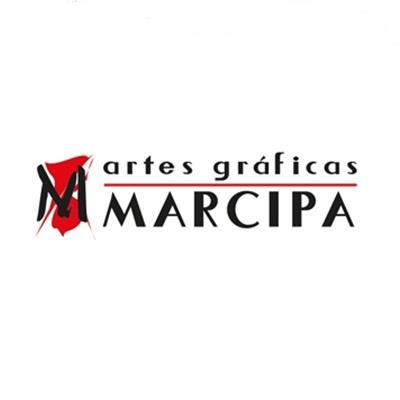 Marcipa