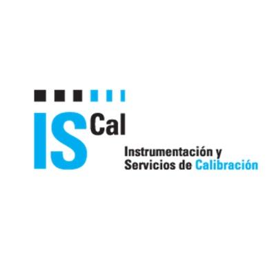 Iscal, Instrumentación y Servicios de Calibración