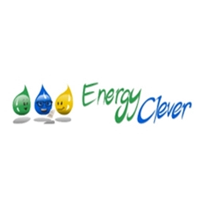 Energy Clever